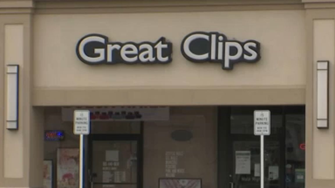 Finger Lakes Hair Salons, Barbers Ready to Reopen as Part of Phase 2