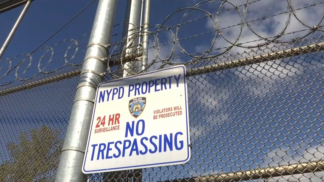 Bronx Residents Worry New Jail could backtrack Progress