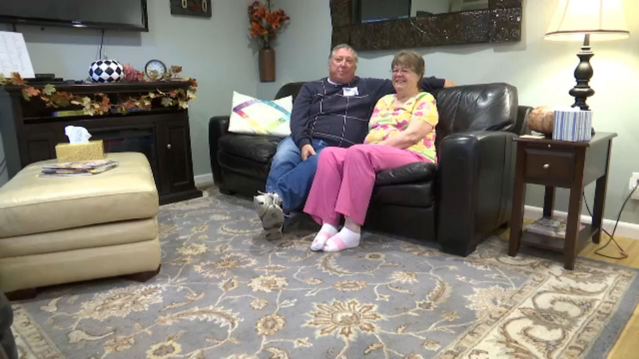 Sarah's Guest House Celebrates 25 years, Serving Thousands Worldwide