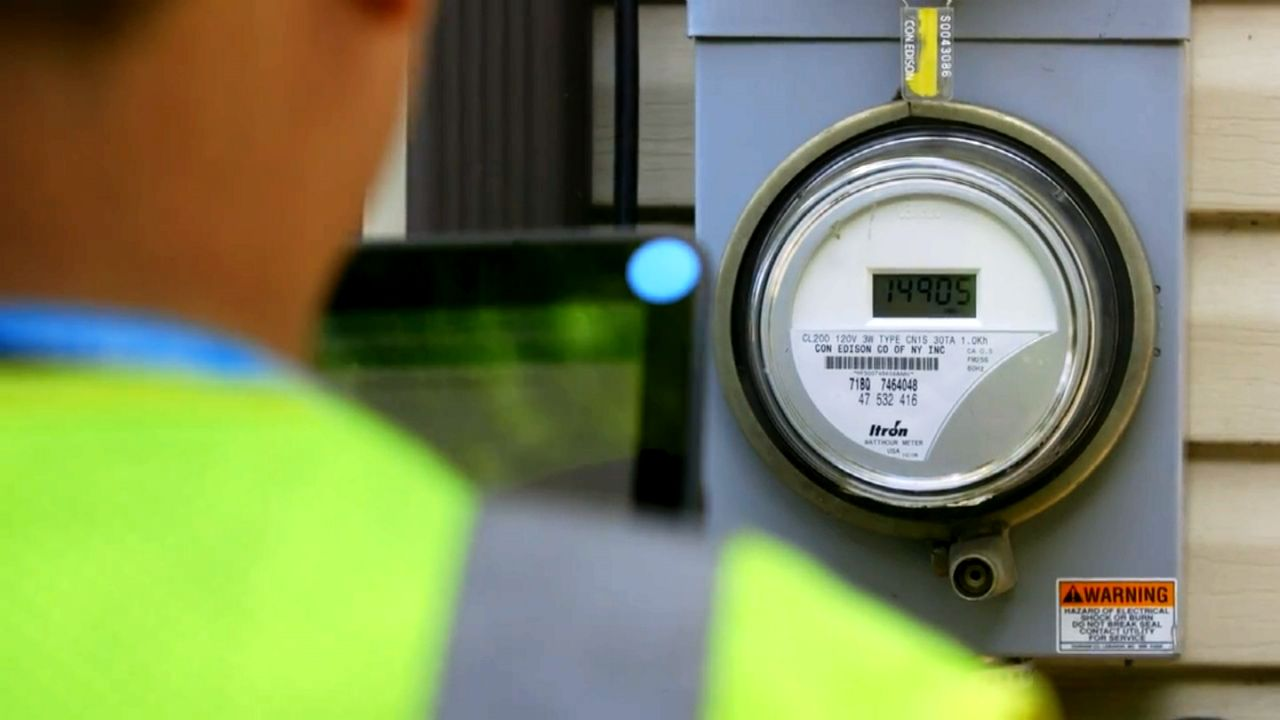Power Up: Commission Approves Con Ed Rate Hikes