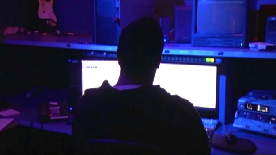 Cyber Attack Targets Texas Government Agencies