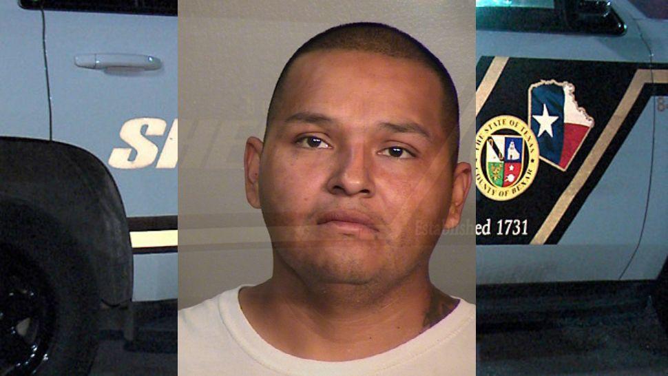 San Antonio drug raid yields heroin, cash
