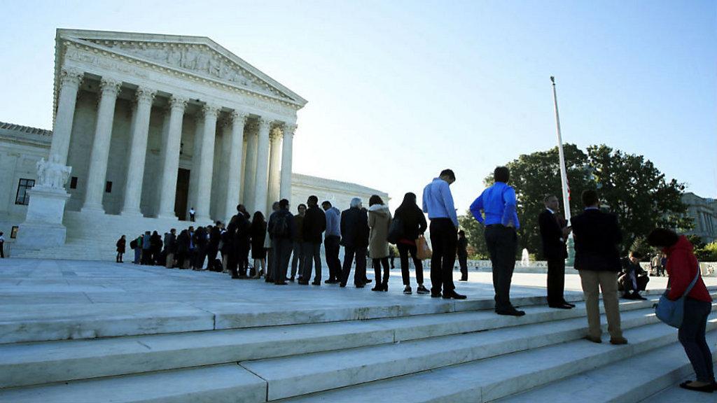 Lawsuit alleges racial gerrymandering to weaken minorities in Texas