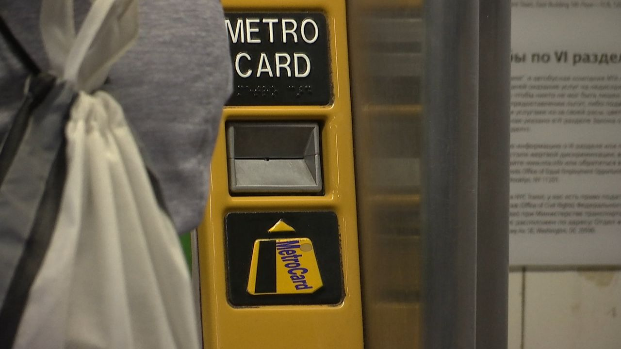 New MTA Price Structure has Straphangers Seething