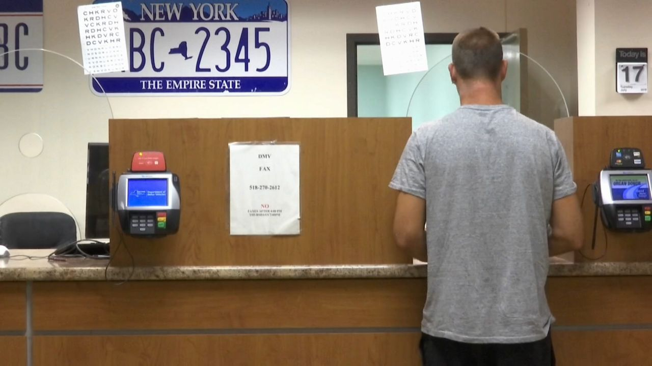 New York State Lottery | Capital Region Albany New York