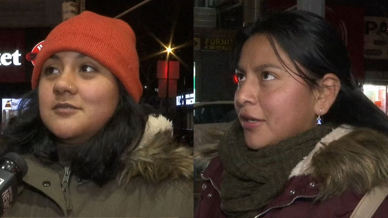Vecinas de Queens alarmadas por recientes ataques sexuales