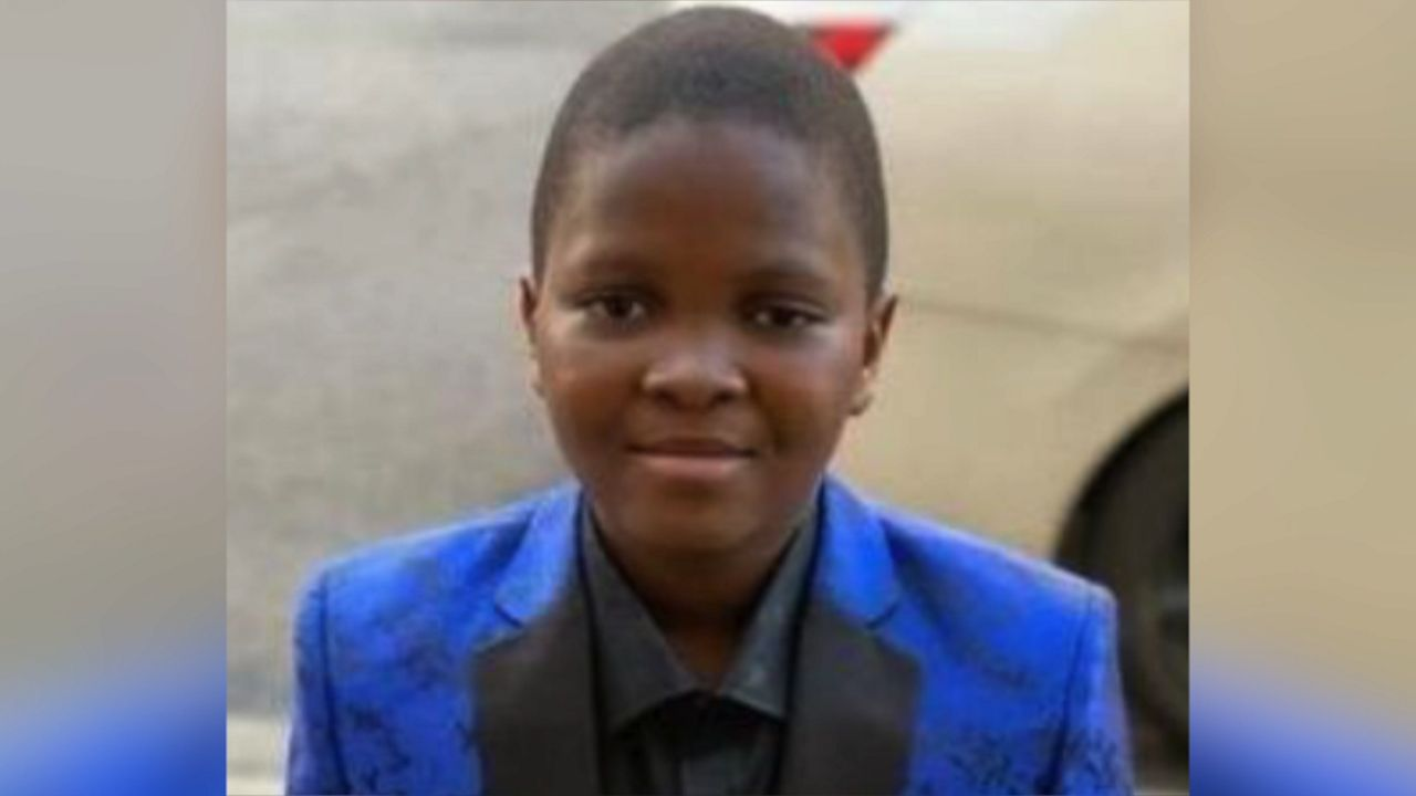 Officials: 12-year-old, allegedly a bullying victim, died of natural causes
