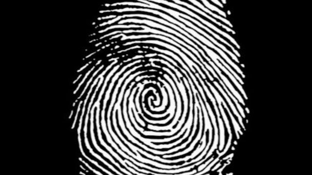 NYPD Forced to Destroy Illegally Stored Juvenile Fingerprints