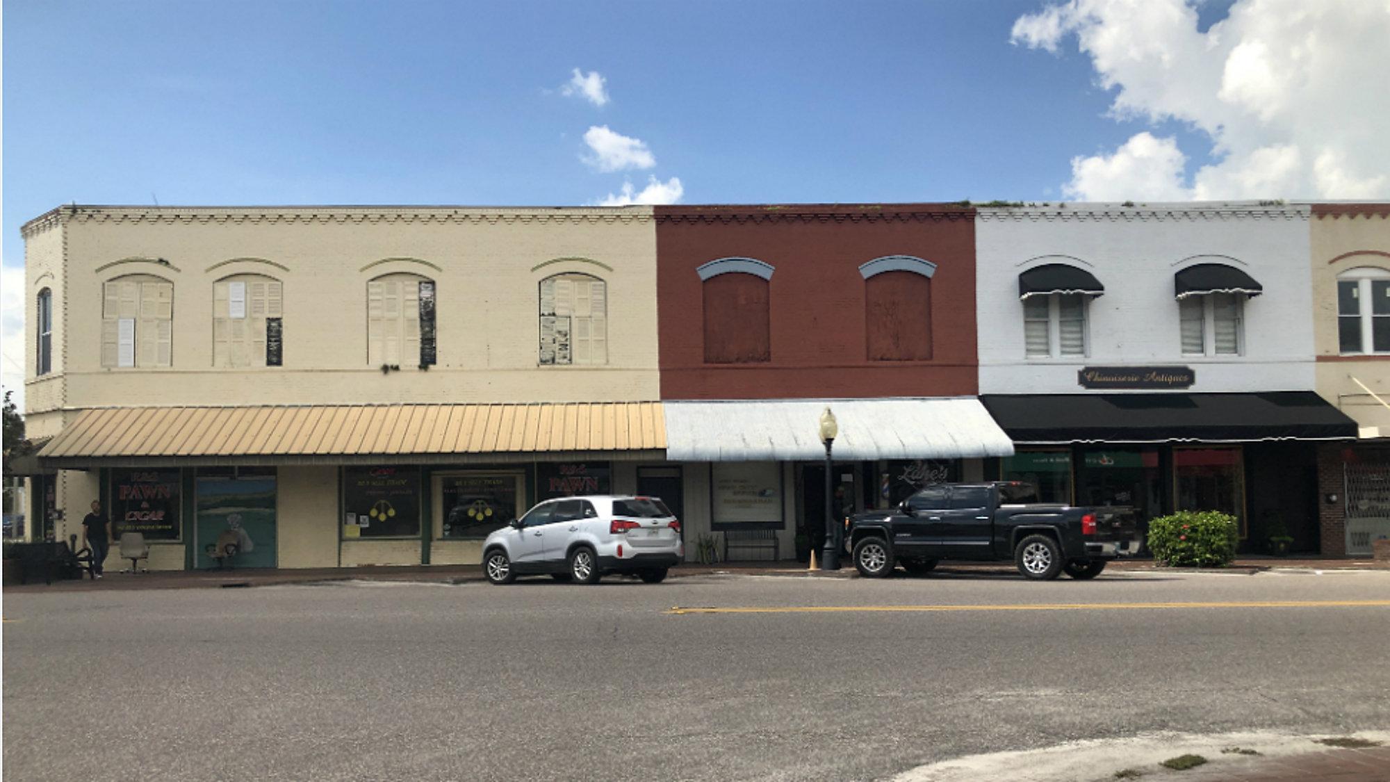 Polk County | Tampa Florida Local News | Spectrum Bay News 9