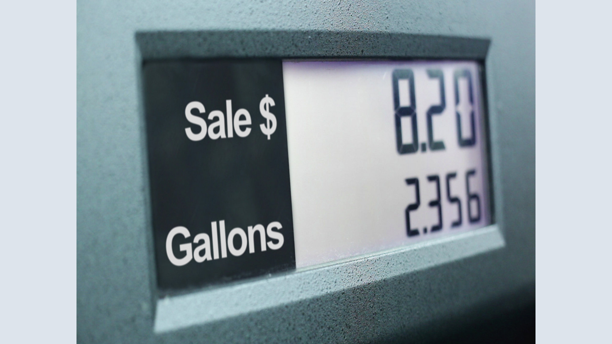 Gas Prices In Florida >> Aaa Florida Gas Prices Will Face 5 15 Cent Decline