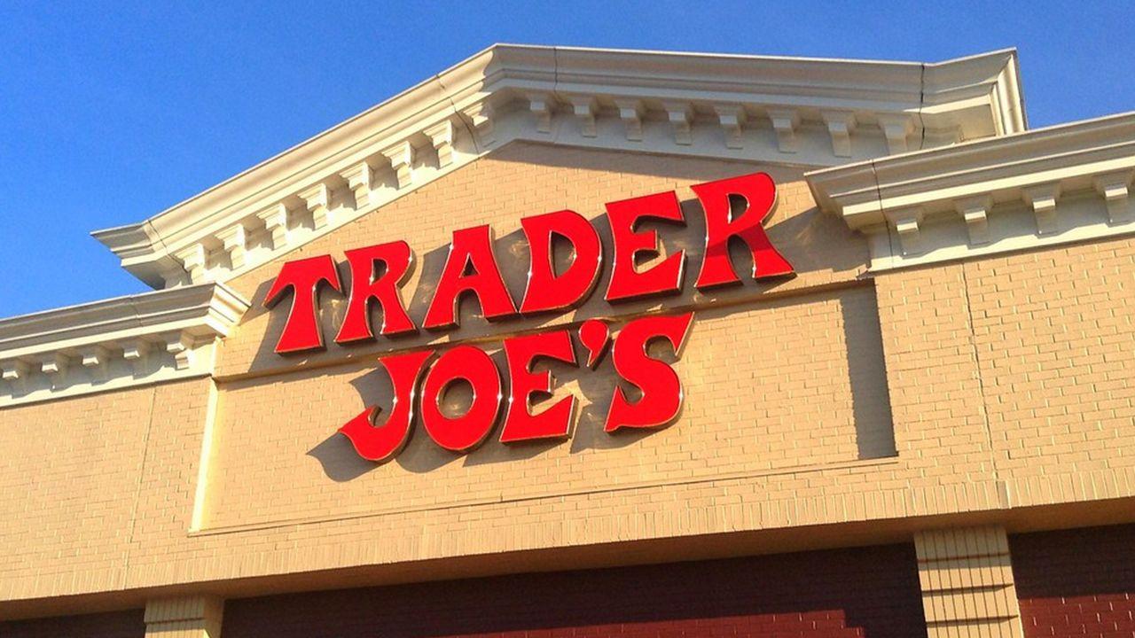 Trader Joe\'s Picks Greensboro Location