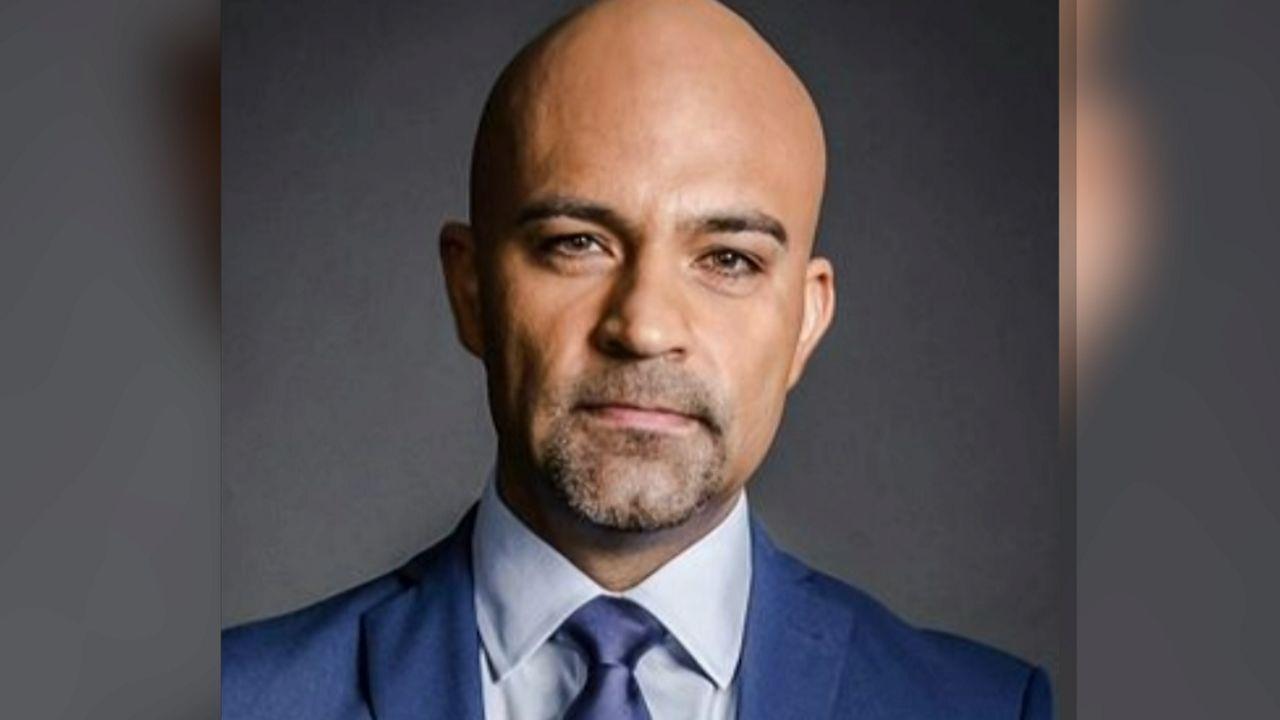 Univisión 41 de luto por la muerte de su presentador Luis Gomez