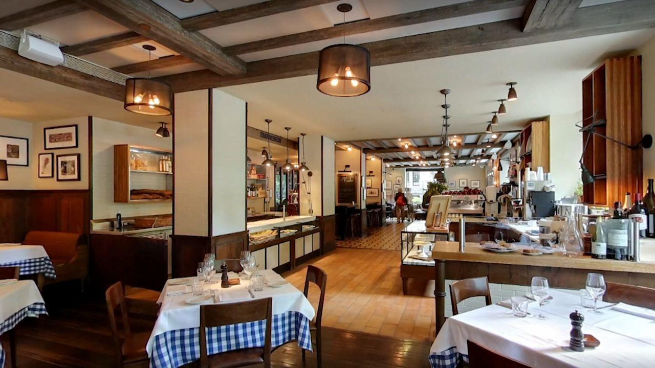 gfx tess danny meyerrestaurant118375188561.