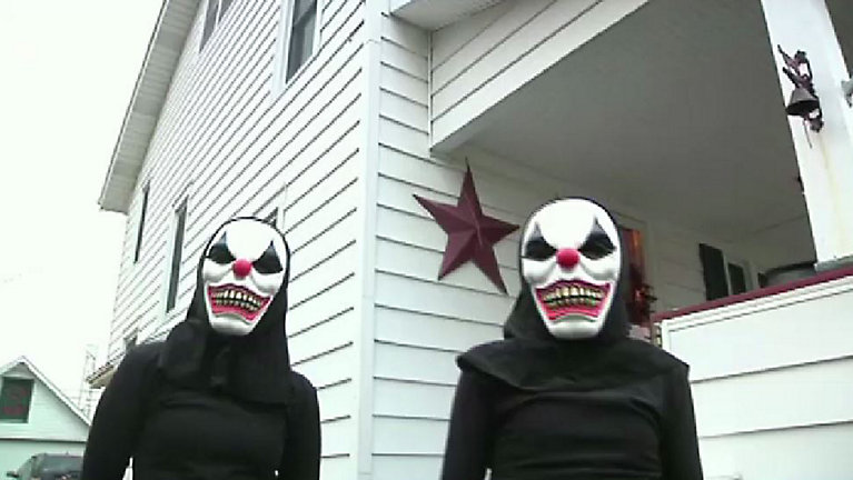 halloween decorations spectrum news file image