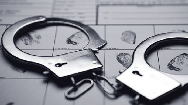 Police: Waterloo Man Arrested For Selling Employer's Truck