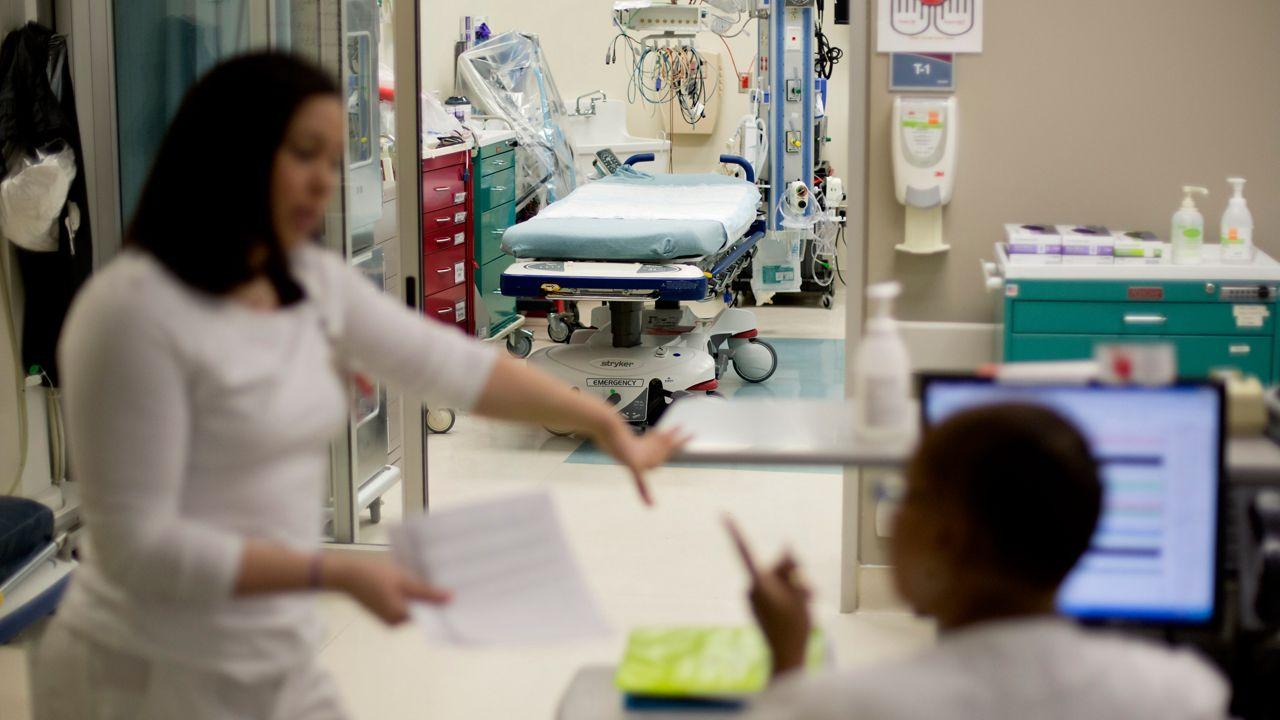 health care jpg.'