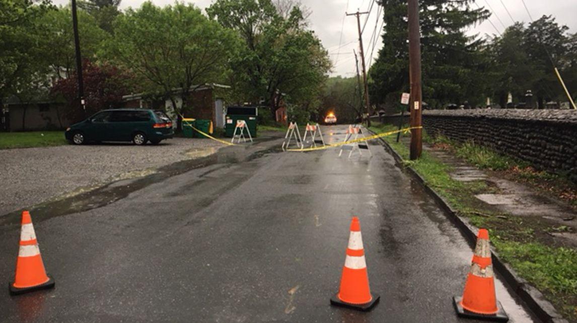 hudson valley storm damage 5