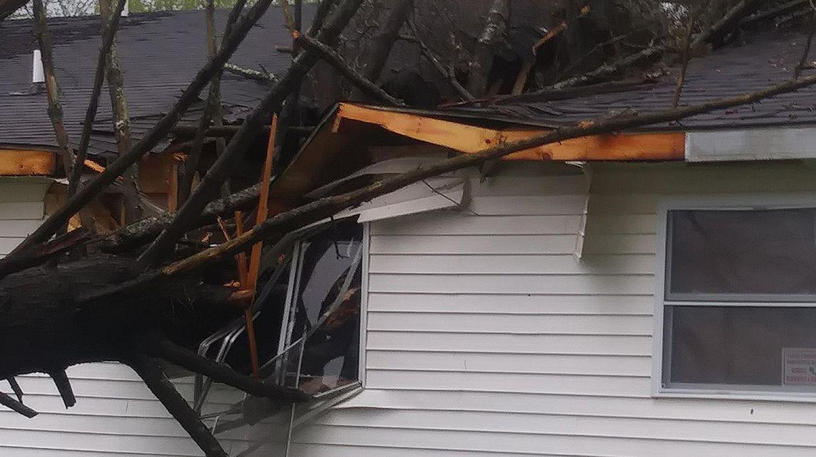 hudson valley storm damage 6