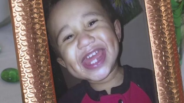 1 Year Old Fighting For His Life Following A Pool Accident