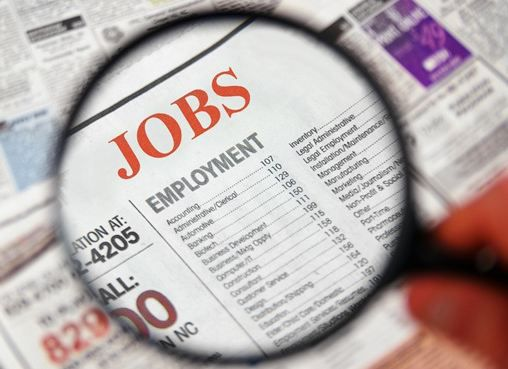Study: These 35 Companies are the Top Employers in NC