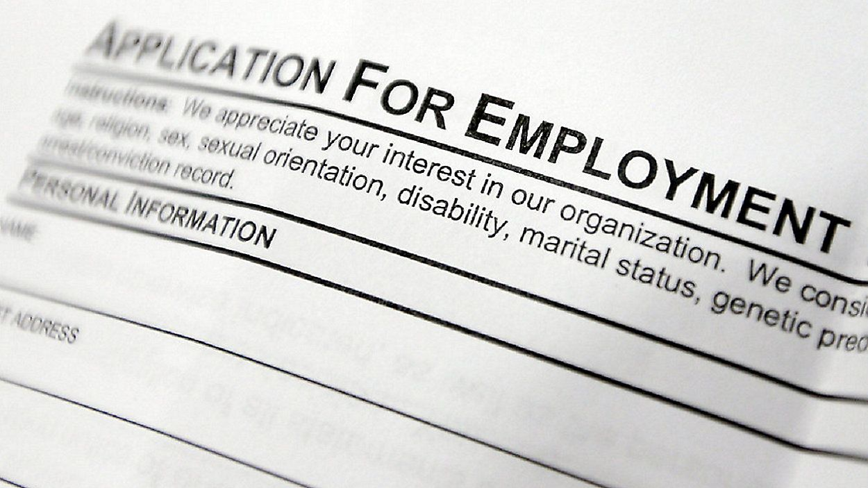 Workforce 'crisis' hits programs for New York's most vulnerable