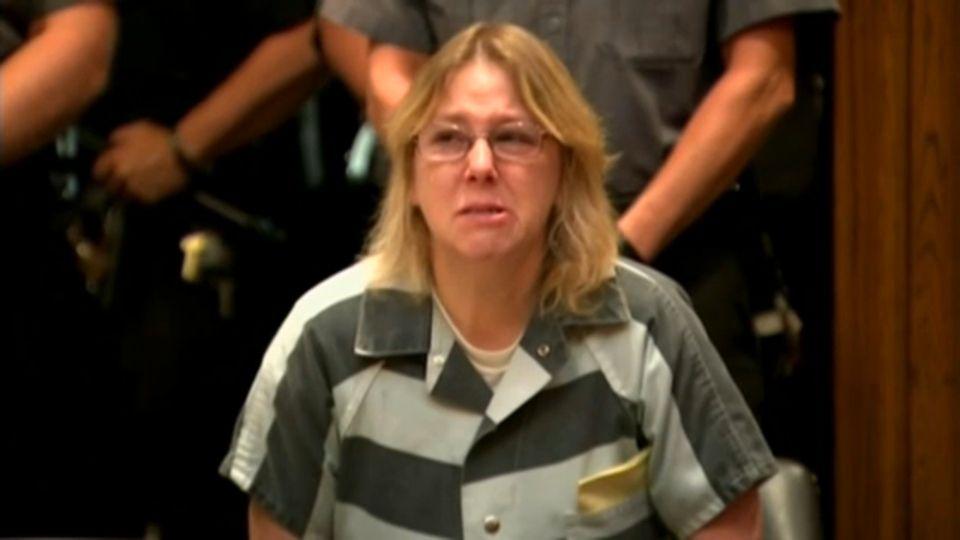 Dannemora Prison Break: Joyce Mitchell Denied Parole