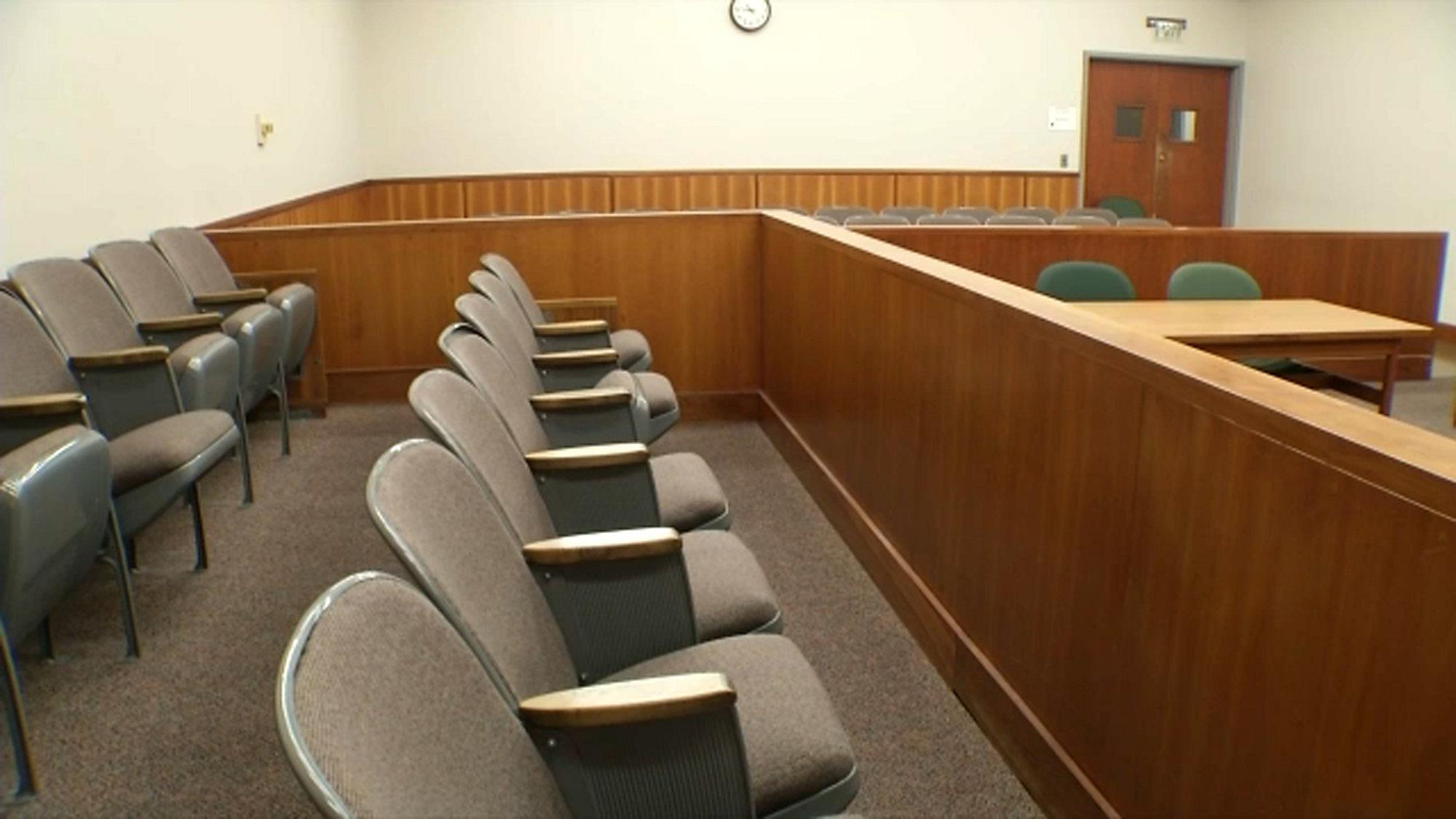 Orange County Deputies Investigating Suspicious Death