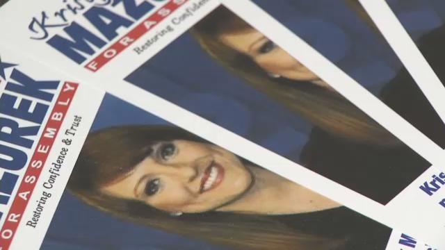 local dem  state assembly candidate files lawsuit accusing