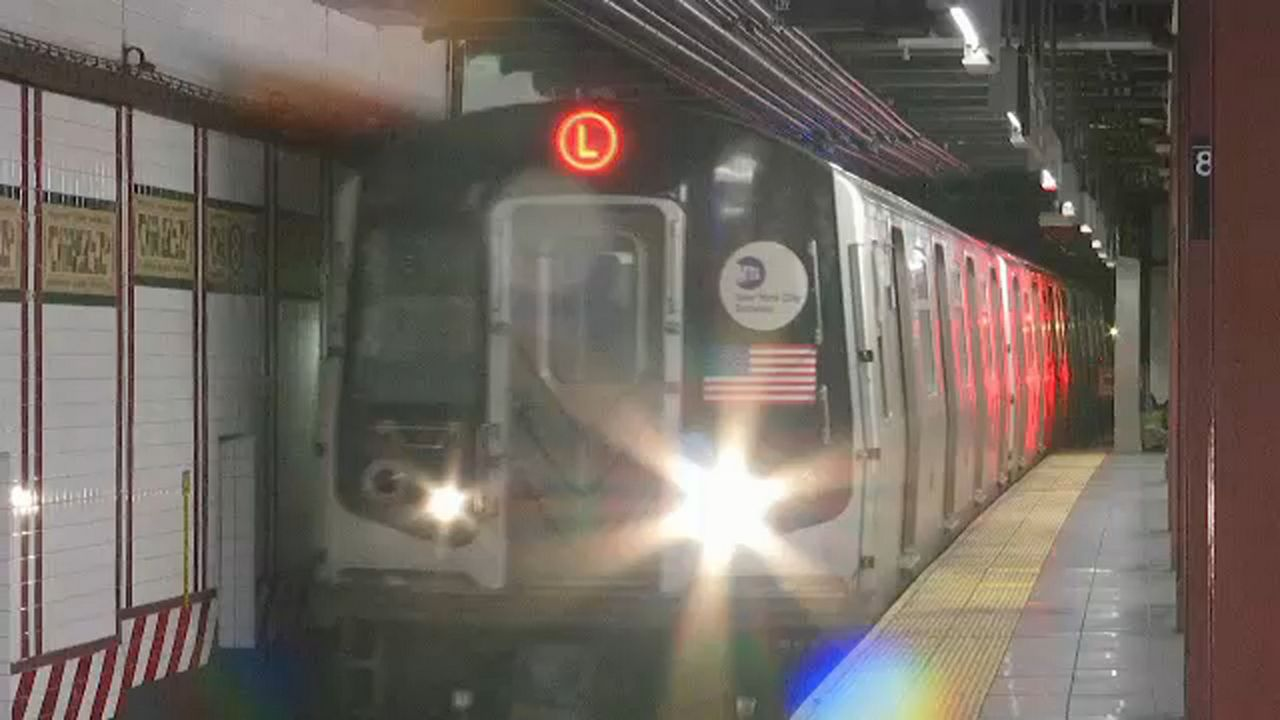 Service to Increase on Several Lines During L Train Shutdown