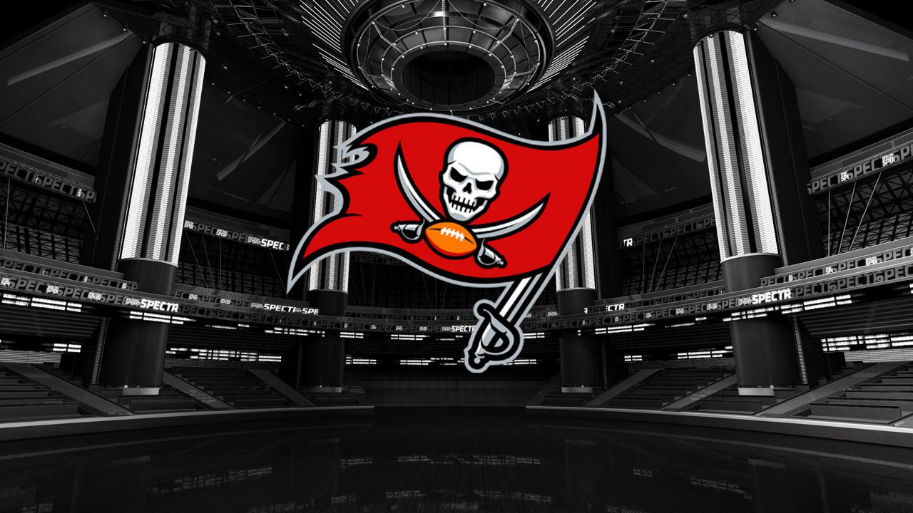 buccaneers cb ryan smith suspended four games for ped use buccaneers cb ryan smith suspended four