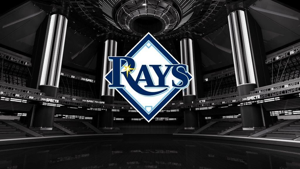 rays receive touted prospect to complete archer trade rays receive touted prospect to