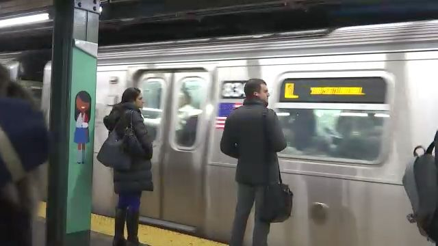 Third L train shutdown open house meeting tonight