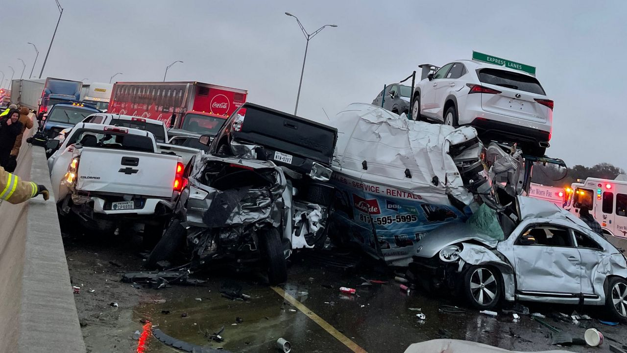 Image result for 100 vehicle accident