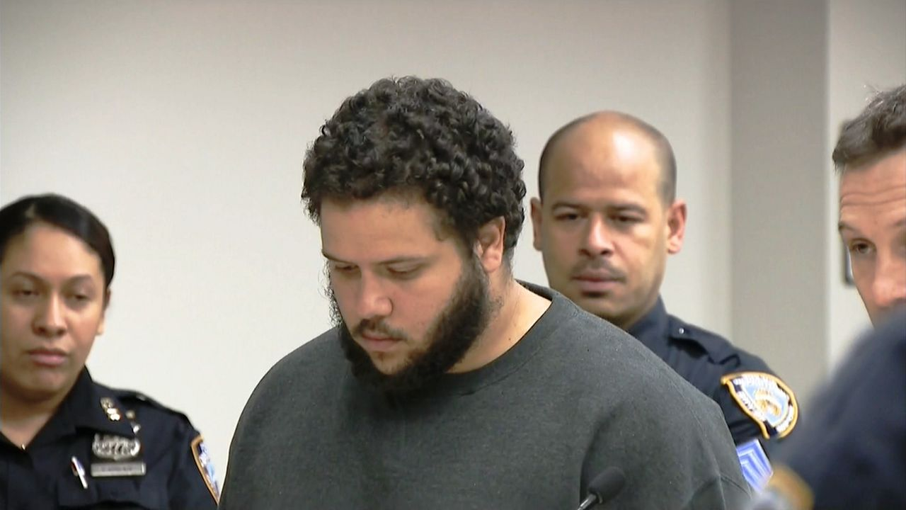 Man Accused of Shooting 5-Year-Old Bronx Boy Acquitted