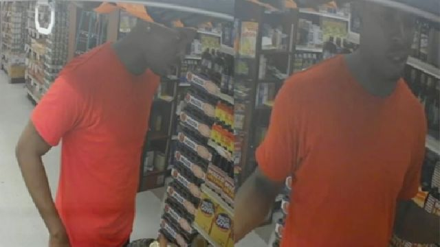 police seek man wanted in east harlem assault
