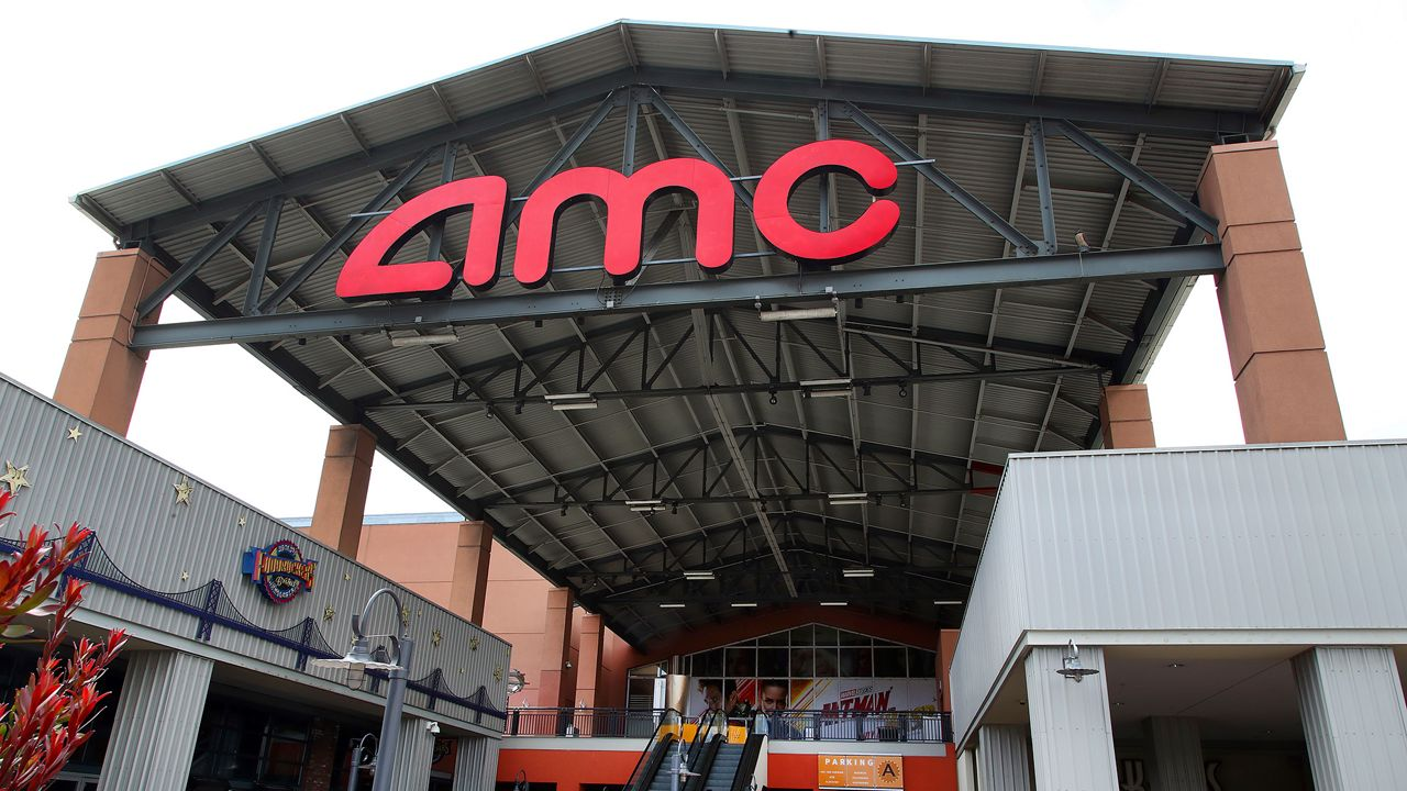 Amc Closes All Us Theaters Amid Coronavirus Concerns