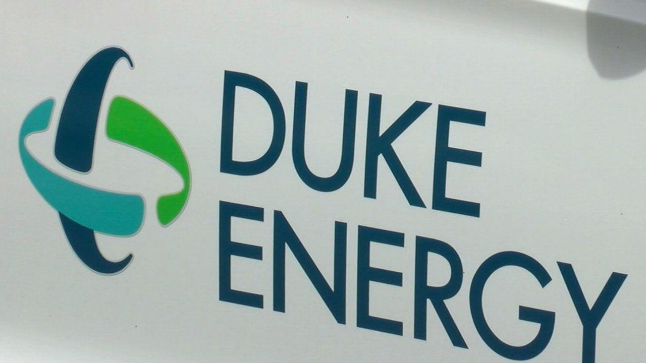 Duke Energy Seeks to Raise Rates for Florida Customers