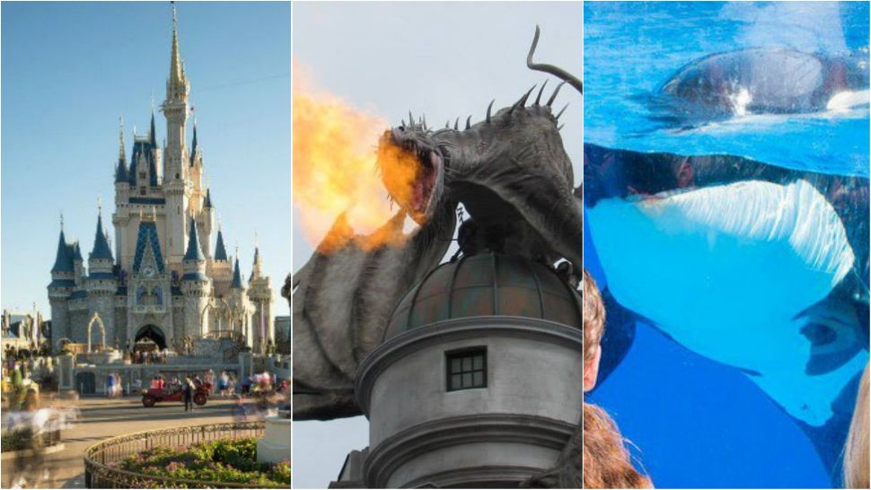 New Attractions Insider Newsletter Coming Your Way