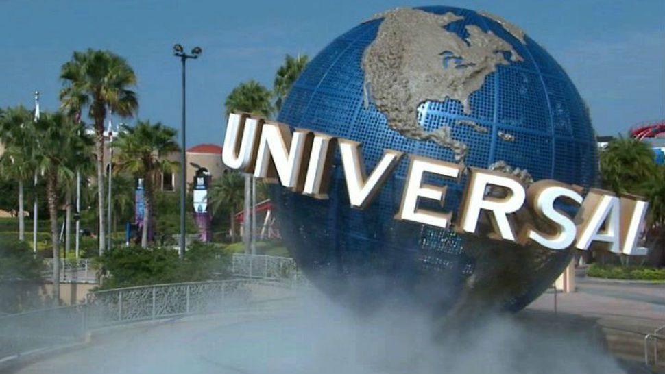 Universal Orlando Brings Back Passholder Appreciation Days