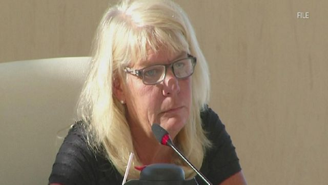 No Answers Yet On Future Of Madeira Beach Commissioner