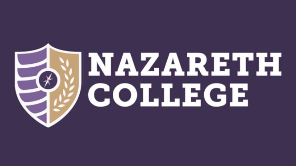 Arrest Made Following Campus Sexual Assault at Nazareth College