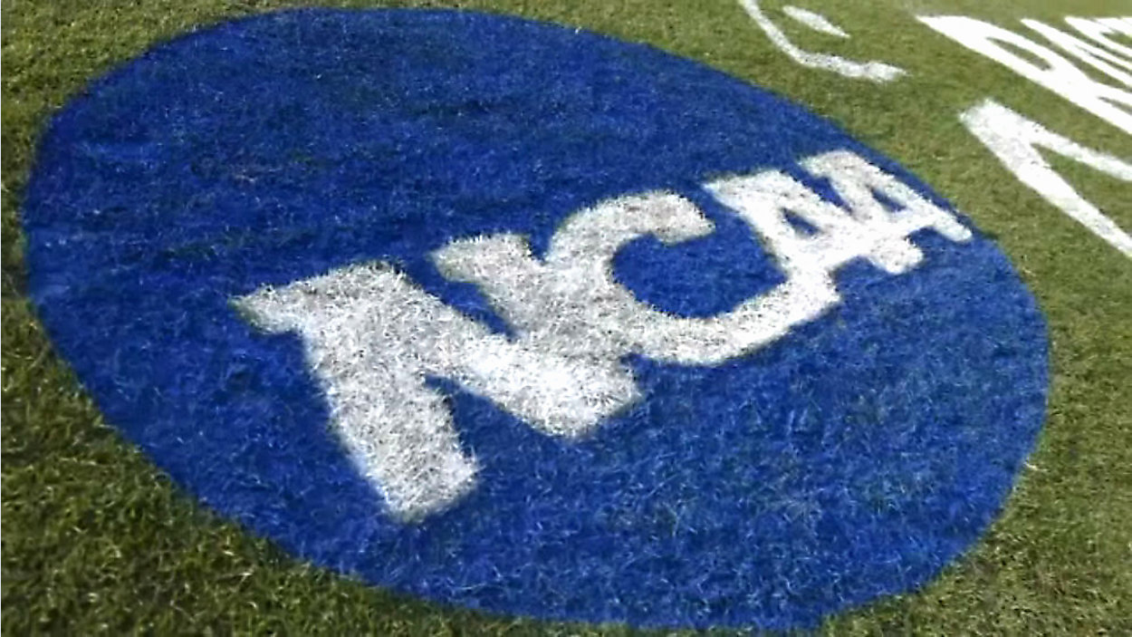 Debate begins about paying college athletes in New York