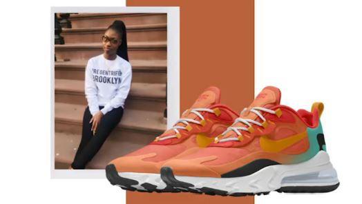 Nike | Herren Turnschuhe Limited Edition | NIKE Air Max