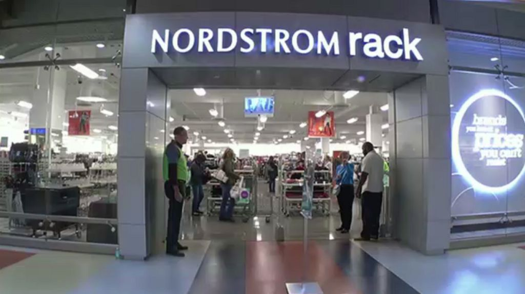 Nordstrom Rack Opens at Destiny USA 0ec9be032d7a