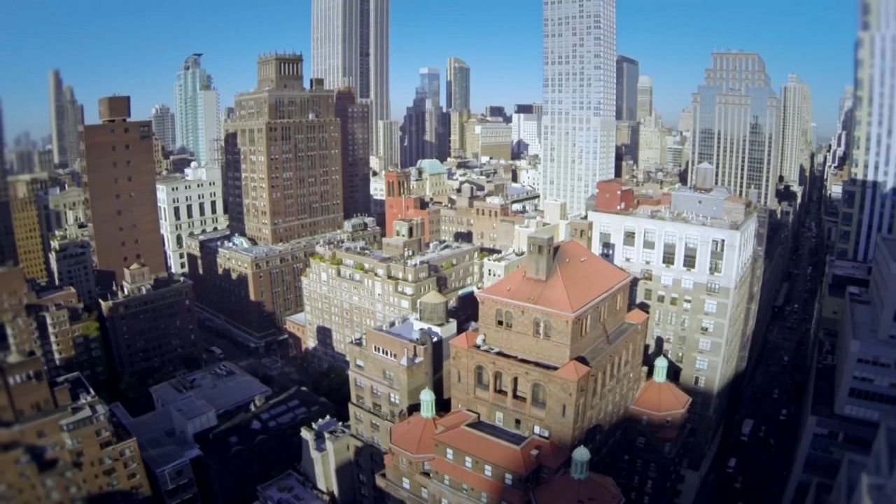Dems Hope for NY Rent Reform, But Cuomo Makes Some Uneasy