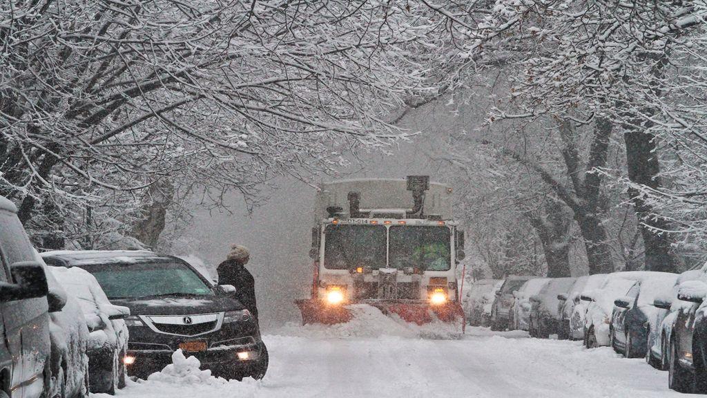 nyc_snow_plow_ap150346021877jpgjpg?wid=1