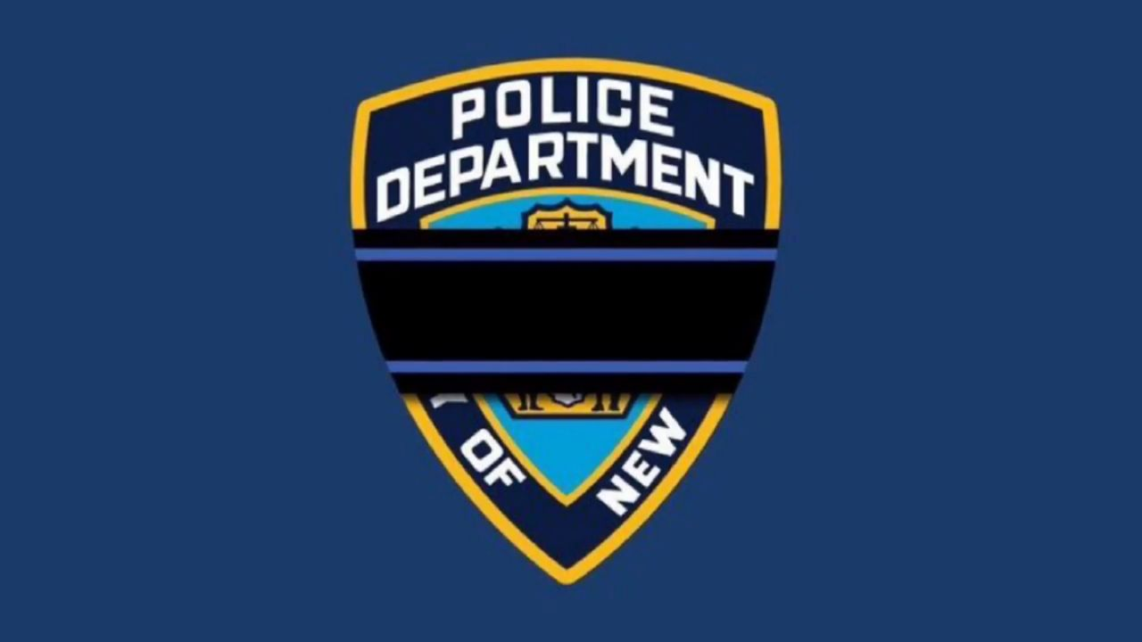 Más agentes del NYPD fallecen por complicaciones del Covid-19