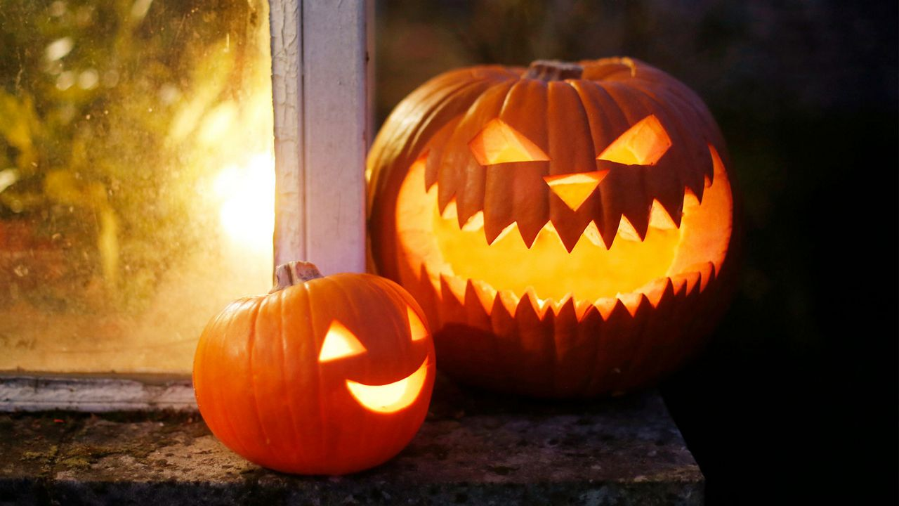 oc halloween 8 12jpg.'