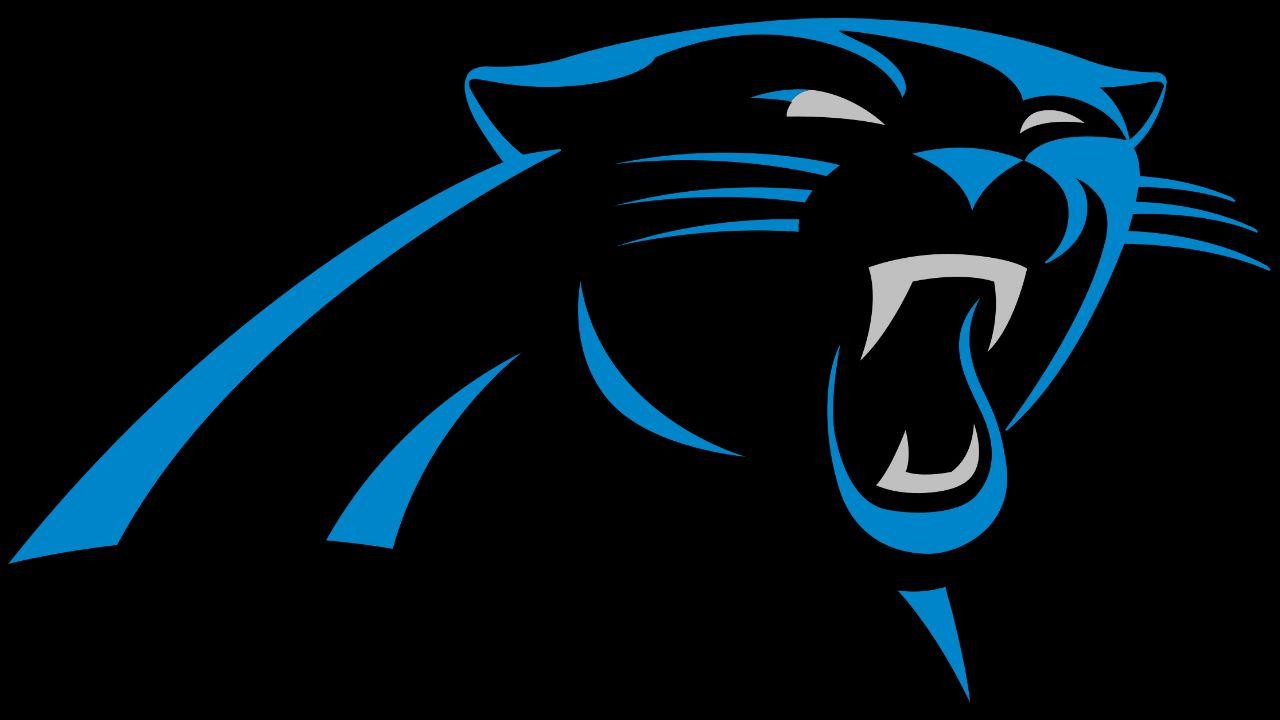 Carolina Panthers Spectrum News 1