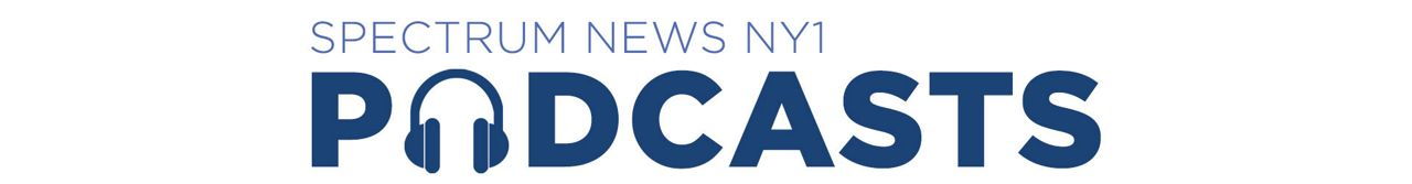 Podcasts | Spectrum News NY1